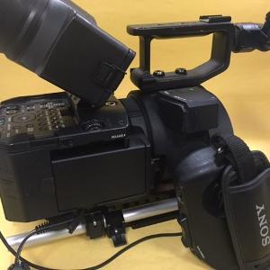 VistaVision used film and video equipment - Cameras